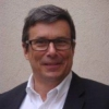 Patrick Colombe rejoint DTF medical au poste de Directeur commercial
