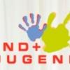 Kitett présent à Kind & Jugend