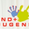 Kitett will be at Kind & Jugend