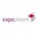 Expopharm – Münich – Du 17 AU 20/09/14