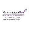 DTF medical participe à PharmagoraPlus 2017 !