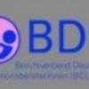 DTF medical willbe at Interdisziplinärer BDL Kongress Fulda Künzell