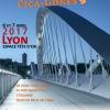 DTF medical sera présente du 6 au 7 avril à Cica-Gones à Lyon