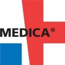 Medica 2014 - Düsseldorf - 12-15 November 2014